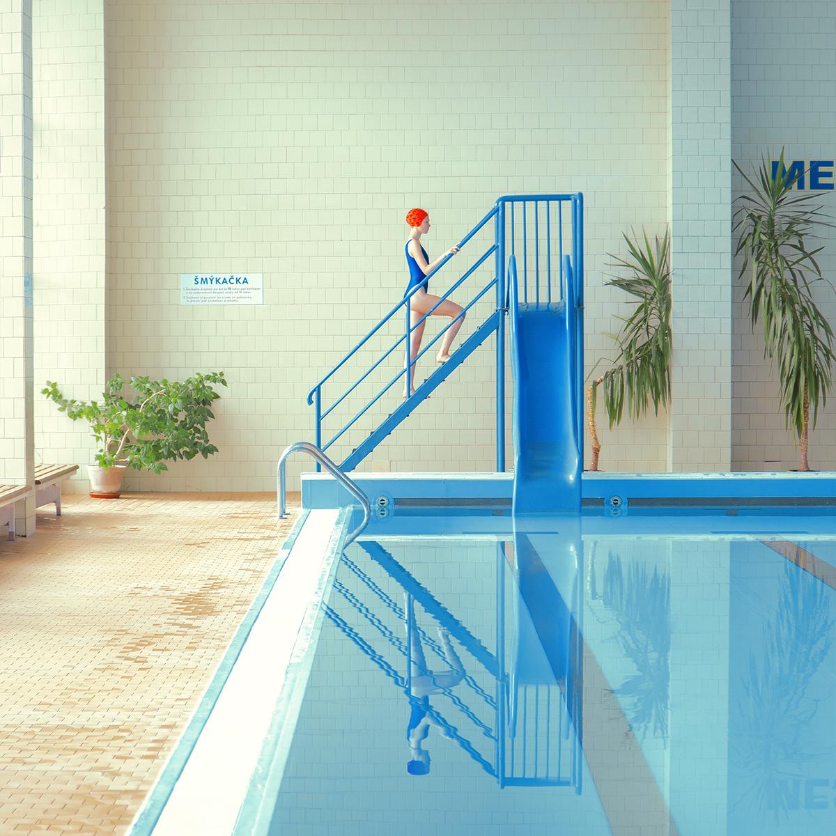 http://www.seigensha.com/sp/swimmingpool/img/portfolio/port06.jpg