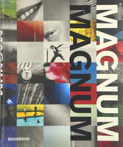 MAGNUM MAGNUM<br /> ―コンパクトバージョン<br /> (完全日本語版)