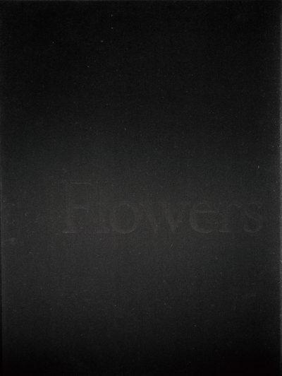 2009ー2011 Flowers