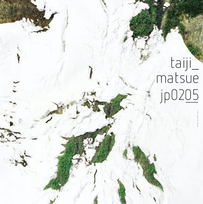 jp0205 松江泰治jp0205 Taiji Matsue