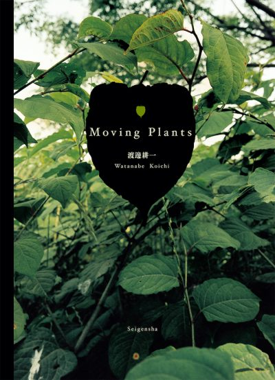 Moving Plants 渡邊 耕一